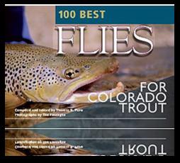 100_best_colorado