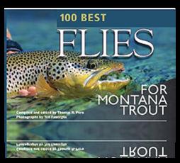 100_best_montana
