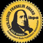 IBPA-Benjamin-Franklin-Book-Award