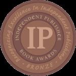 IP-Book-Award-Bronze