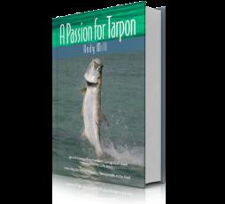 PFTarpon_Book_3D_M