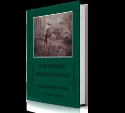 ne-grouse-shooting