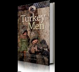 turkeymenv1