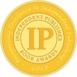 IP-Book-Award-Gold