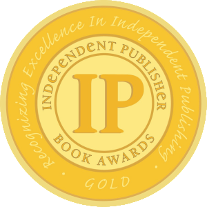 IP-Book-Award-Gold