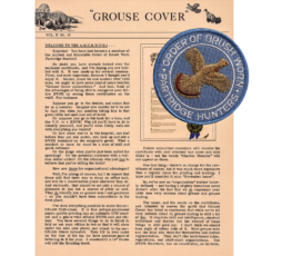 grouse-cover